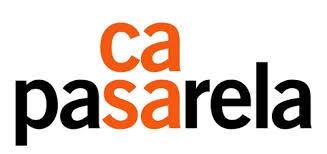 Fotos exposición Casa Pasarela 2011