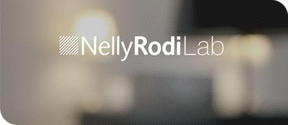 Jornada de Tendencias Nelly Rodi