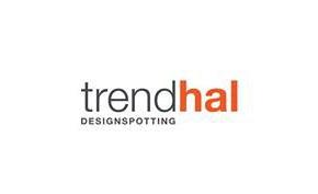 Portal sobre Tendencias del Habitat: Trendhal