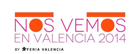 Nos vemos en Valencia